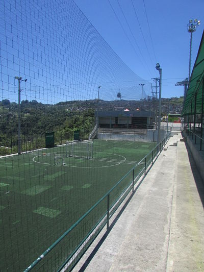 CANCHAS_2